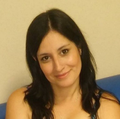 Freelancer Analía J.