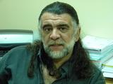 Freelancer José D. M.