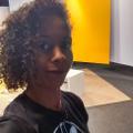 Freelancer Fernanda d. C.