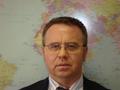 Freelancer Gerhard H.