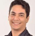 Freelancer Ernesto F.