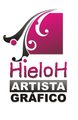 Freelancer Hieloh