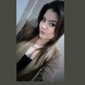 Freelancer Dulce M. V. C.