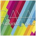 Freelancer RAYA y. P.