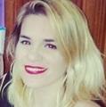 Freelancer María M. J.