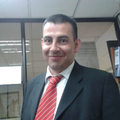 Freelancer Juan M. D.