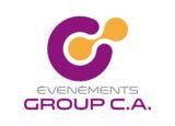 Freelancer Evenements G. C.