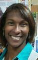 Freelancer Margarita H.
