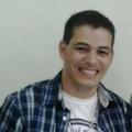 Freelancer Aldemir S.