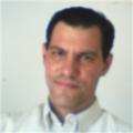 Freelancer Rafael E. D. C.