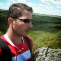 Freelancer Celso J.
