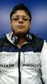 Freelancer Manoel F.