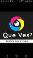 Freelancer Que V.