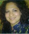 Freelancer Claudia P. C.