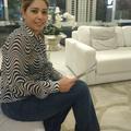 Freelancer Sandra A. d. s.