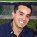 Freelancer Carlos M. S. A.
