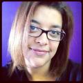 Freelancer Gabriela P. O.