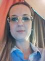 Freelancer Paula L. R.
