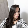 Freelancer Marieliza G.