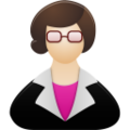 Freelancer Consultoria t. e.