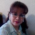 Freelancer Juana S.