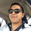 Freelancer Arturo H.