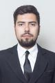 Freelancer Iván O. L.