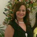 Freelancer Rosmary L.