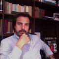 Freelancer Matias J. P.