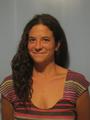Freelancer Josefina A.