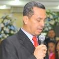 Freelancer Sergio G. J.