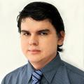 Freelancer Murilo F. F.