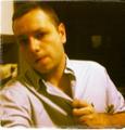 Freelancer Jonatas P.