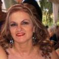 Freelancer Martha B. d. J. V.