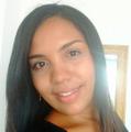 Freelancer Dina L. P. B.