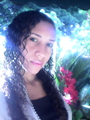Freelancer Anailil A.