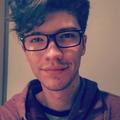 Freelancer Juan P. M. H.