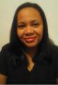 Freelancer Mirian F.