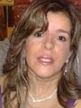 Freelancer Elena Y. H. R.
