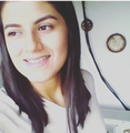 Freelancer Maria L. O.