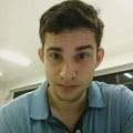 Freelancer Gean C. F.