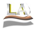 Freelancer La S. G.