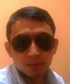 Freelancer Víctor H.