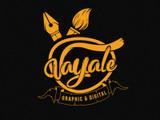 Freelancer Vayale.