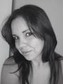 Freelancer Karina N.