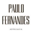 Freelancer Paulo F.