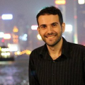 Freelancer Marcus D.