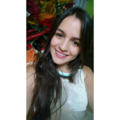 Freelancer Javiana G.