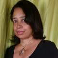 Freelancer Jenny B.