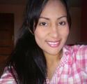 Freelancer Anggy K.